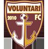 FC Voluntari