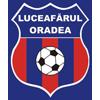 CS Luceafarul Oradea