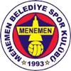 梅内门 Belediye Spor