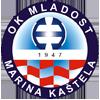 Mladost Marina Kastela
