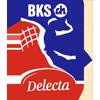 Luczniczka Bydgoszcz