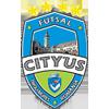 City'Us Targu Mures