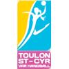 Toulon/Saint-CYR Women