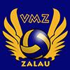 Municipal Zalau