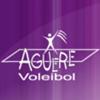 CV Aguere 女子