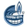 Gazprom Ugra