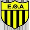 ETHA Engomi