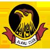 Al-Ahli Manama