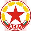 CSKA Sofia - Femenino