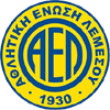 AEL Limassol Women