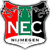 NEC Reserves