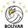 Personal Bolívar