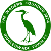 Biggleswade Town