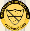 Merstham