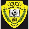 Al Wasl SC