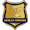 利奥尼格罗Aguilas