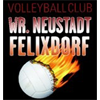 VC Wiener Neustadt-Felixdorf