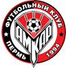 Amkar Perm Reserves