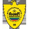 Anzhi Makhachkala Reserves