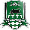 FK Krasnodar Reserves