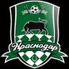 Krasnodar Reserves