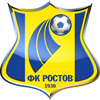 Rostov Reserves