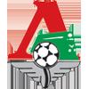 Lokomotiv Moscow Reserves