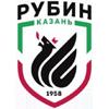 Rubin Kazan Reserves