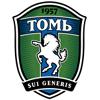 Tom Tomsk Reserves