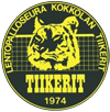 Tiikerit