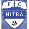 FC尼特拉