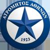 Atromitos Athinon