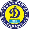 Dynamo Kiev Reserves