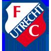 FC Utrecht riserve