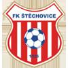 Stechovice