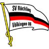 SV Rochling弗尔克林根