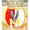 FC Milsami