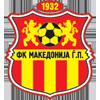 Makedonija Gj. P