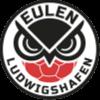 TSG Lu-Friesenheim