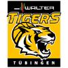 Walter Tigers Tubingen