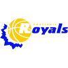 TV Saarlouis Royals Women