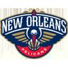 NO Pelicans