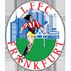 FFC Frankfurt Women