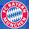 Bayern Munich Women