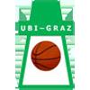 UBI Graz - Damen