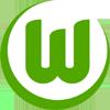 Wolfsburg Women