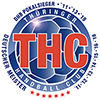 Thüringer HC Women