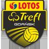 Trefl Gdansk