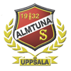 Almtuna IS