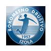 RD Izola